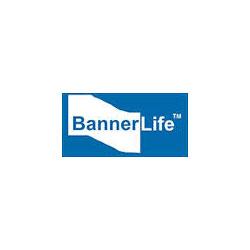 Banner Life