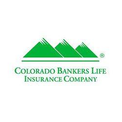 Colorado Bankers Life Insurance Company