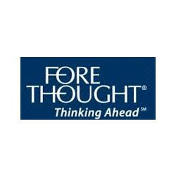 Fore Thought