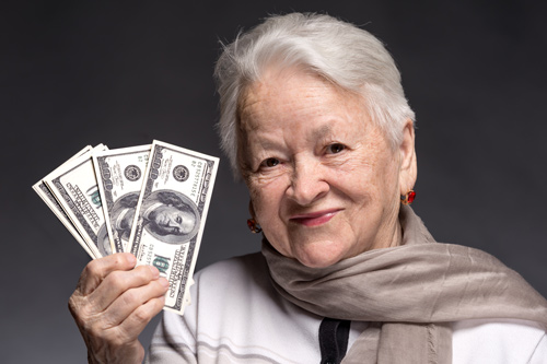 3 Ways to Spend Your Retirement thumbnail image