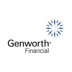 Genworth Financial