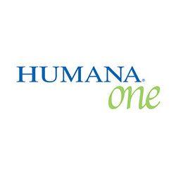 Humana One