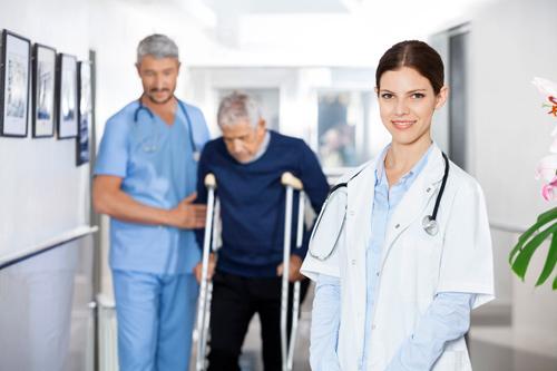 Do You Need Long-Term Care Insurance? thumbnail image