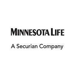 Minnesota Life