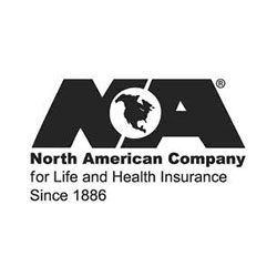 North American Company