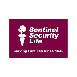 Sentinel Security Life Insurance