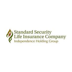 Standard Security Life Insurance Company