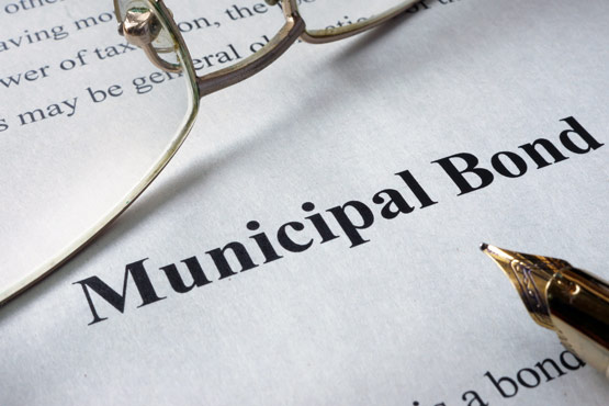 Tax Free Municipal Bond