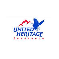 United Heritage Life Insurance Company